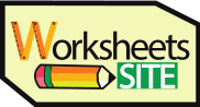 worksheets.site